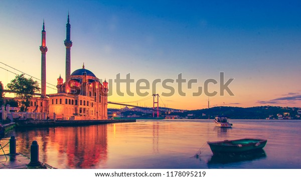 ortakoy-istanbul-panoramic-landscape-bea