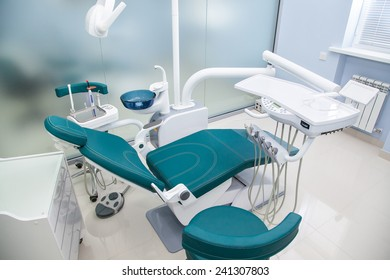 orthodontic dental equipment