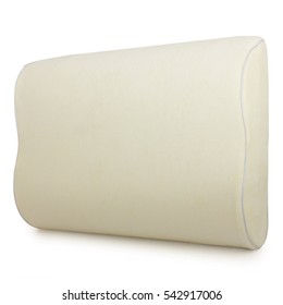 Orthopedic pillows, for a comfortable sleep and a healthy posture