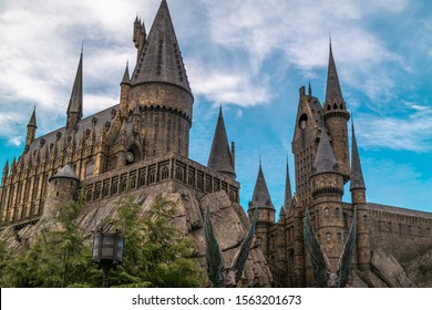 Imágenesfotos Potter de stock sobre vectores Harry y SVpGUqzM