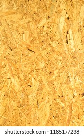 Particle Board Images, Stock Photos & Vectors | Shutterstock