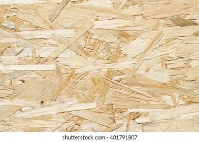 Osb Texture Images, Stock Photos & Vectors | Shutterstock