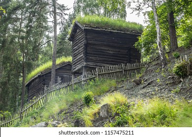Norge Culture Images, Stock Photos & Vectors | Shutterstock