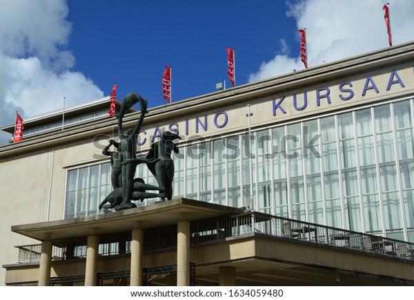 ostende-belgiumcasino-building-september