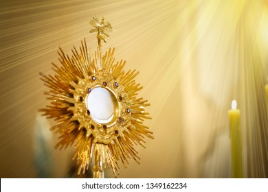 Catholic Images, Stock Photos & Vectors | Shutterstock