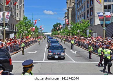 Canadian Police Car Images, Stock Photos & Vectors