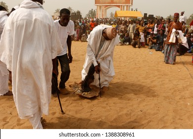 Ouidah Images, Stock Photos & Vectors   Shutterstock