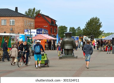 one night stands 2015 oulu