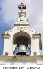 Our Lady of Immaculate Conception Church � one of the oldest churches in Goa, which existed from year 1540. Panjim (Panaji) - capital of Indian state of Goa and headquarters of North Goa district.