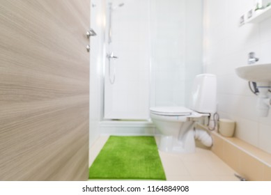 Shower Booth Images, Stock Photos & Vectors | Shutterstock on vintage booth designs, wedding booth designs, restaurant booth designs, water booth designs, phone booth designs, school booth designs,