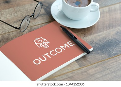 OUTCOME AND WORKPLACE CONCEPT