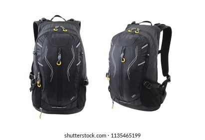 Outdoor backpack image