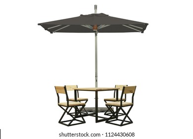 Patio Umbrella Images Stock Photos Vectors Shutterstock