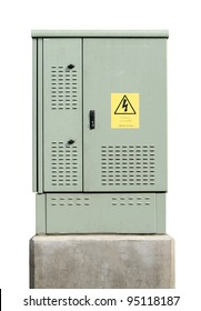 electrical box images stock photos vectors shutterstock rh shutterstock com