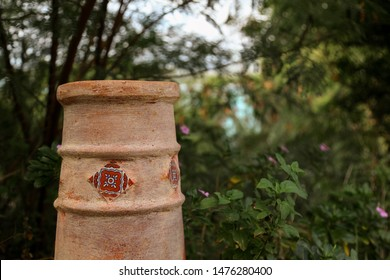 Royalty Free Chiminea Stock Images Photos Vectors Shutterstock