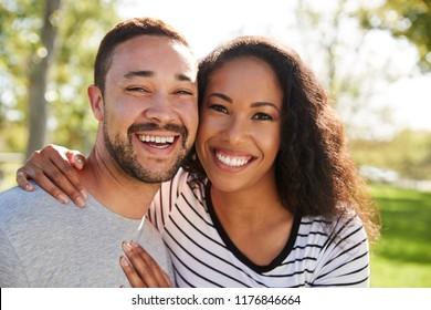 interracial dating setkání nyc randění s gynekologkou