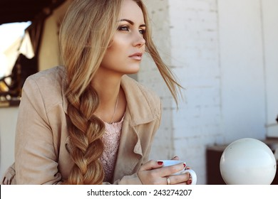 Prime 1000 Hair Braids Stock Images Photos Vectors Shutterstock Natural Hairstyles Runnerswayorg