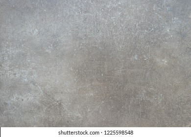 Outdoor polished concrete texture.Background vintage texture.