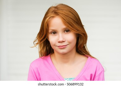 8 year old images stock photos vectors shutterstock