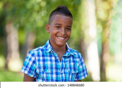 Images of cute black boys
