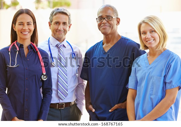 HOW TO FIND THE BEST WORKERS' COMP DOCTORS IN BRONX, NY