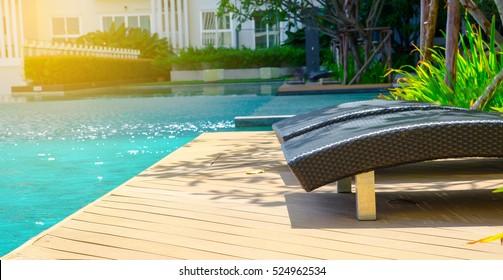 Slonme 39 S Portfolio On Shutterstock