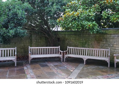 Brilliant Sitting Wooden Bench Trunk Images Stock Photos Vectors Ocoug Best Dining Table And Chair Ideas Images Ocougorg