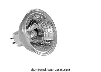 Outdoor/Indoor  Low Voltage lighting bulb