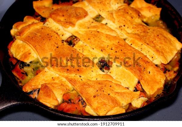 oven-baked-dinner-skillet-strips-600w-19