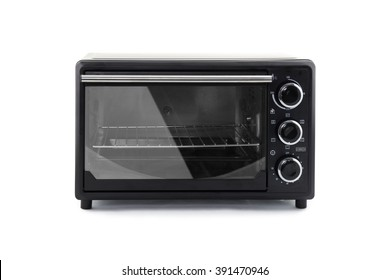 oven mini electric