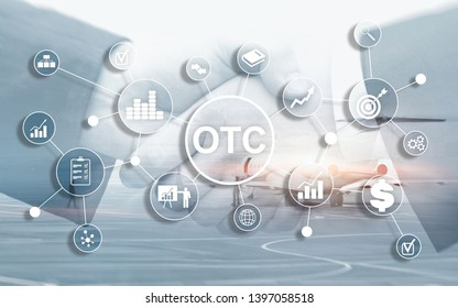 Otc Images, Stock Photos & Vectors | Shutterstock