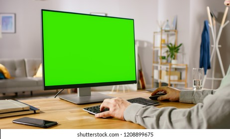 Personal Computer Images, Stock Photos & Vectors | Shutterstock