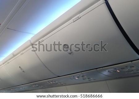 Airline Overhead Storage Dimensions Dandk Organizer