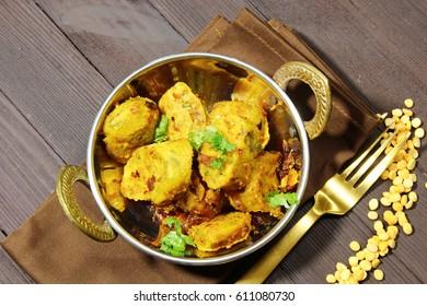 Dhoka Images, Stock Photos & Vectors | Shutterstock
