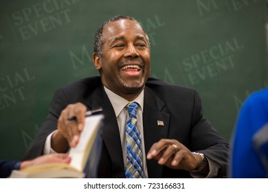 Overland Park Kansas. USA, 23rd October, 2015