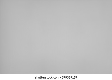 Overlay this desaturated texture to your still photo or footage to simulate an lcd pc screen shot or video.
