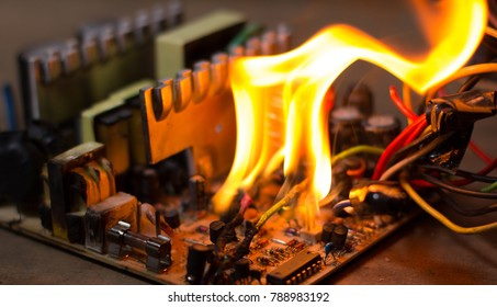 electrical fault images  stock photos  u0026 vectors shutterstock