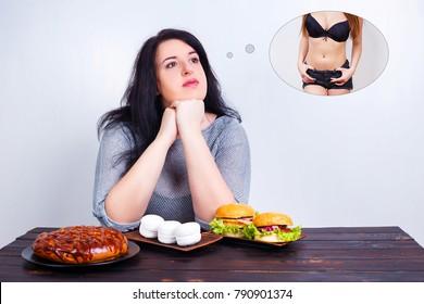 Probiotics detox symptoms photo 4