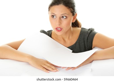 Too Much Paperwork Images Stock Photos Vectors Shutterstock