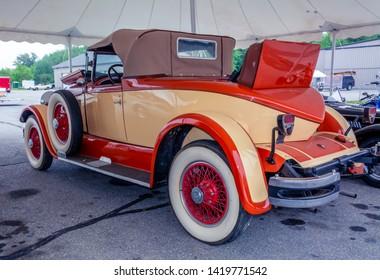 Car Auction Usa >> Imagenes Fotos De Stock Y Vectores Sobre Classic Car