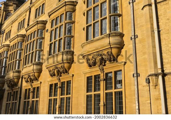oxford-martin-school-university-england-
