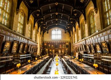 Hogwarts School Images Stock Photos Vectors Shutterstock