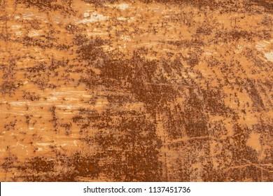 Rust Oxide Metal Images, Stock Photos & Vectors | Shutterstock