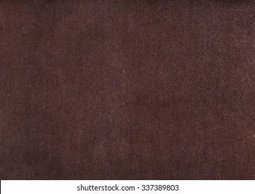 Rust Oxide Metal Images, Stock Photos & Vectors   Shutterstock