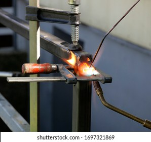 oxyacetylene-welding-craftsmanship-skill