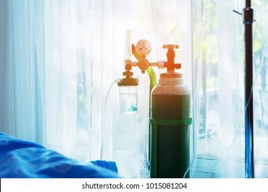 Oxygen Images, Stock Photos & Vectors | Shutterstock