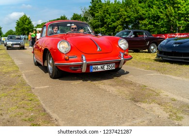 Royalty Free Porsche Oldtimer Images Stock Photos Vectors