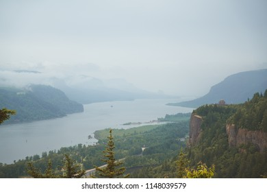 Pacific NorthWest scenery