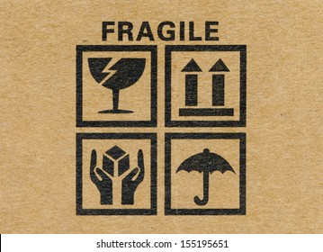 package board sign