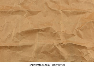 Packing paper, background